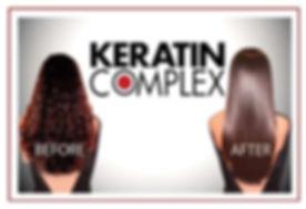 1-keratin-complex-logo-e1425916858865.jpg