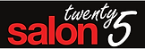 Salon 25 final logo_edited_edited.png