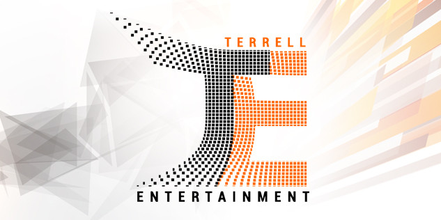 Terrell Logo Facebook.jpg
