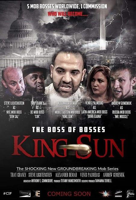 King Sun.jpg