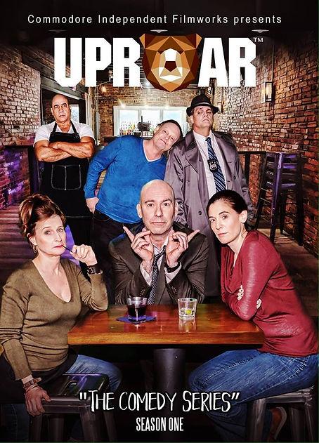 UpRoar.jpg