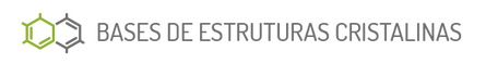logo_login.png