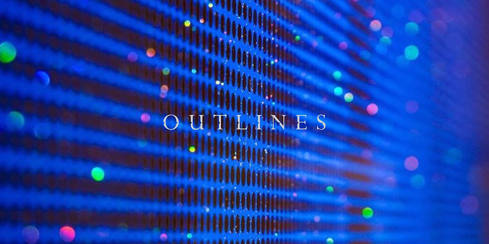 outlines-2000x1000.jpg