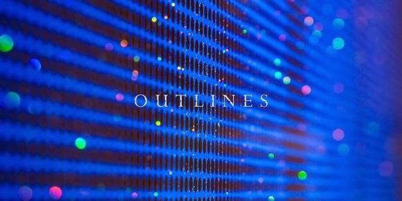 「OUTLINES」.jpg