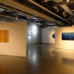 """""""rgb+ 2017 exhibition vol.9"""""""