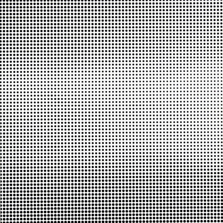 void #3