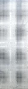 void #111