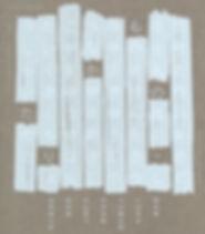HP用「もの・かたり」.jpg