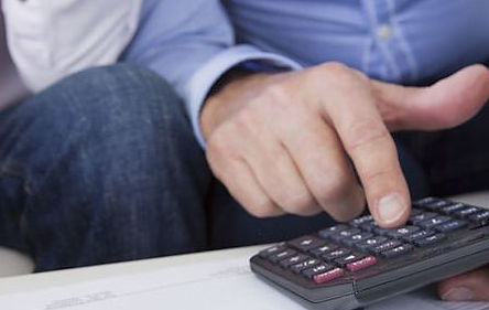 Probate law process: calculating your assets