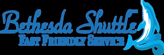 Bethesda Shuttle Service