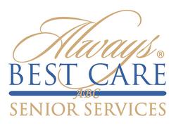 Always Best Care Senior Services