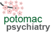 Potomac-Psychiatry-Logo (vector) (1).png