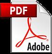 pdf02.png