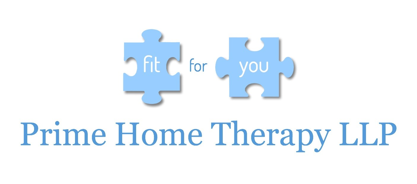 Prime Home Therapy