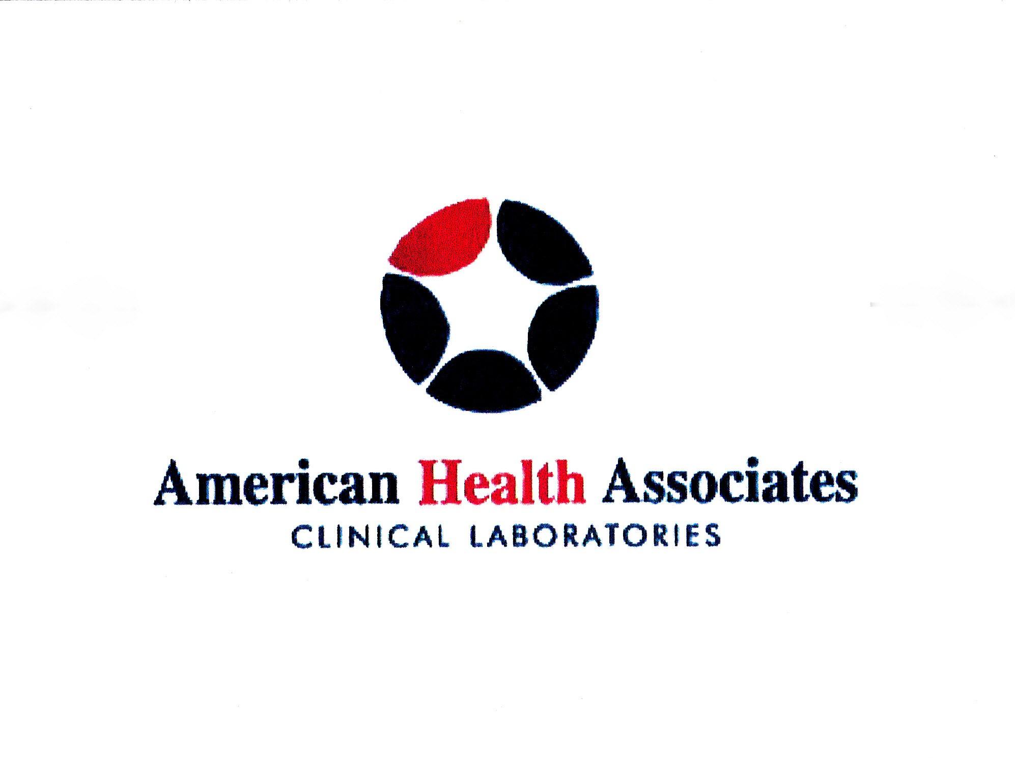 American Health Associates