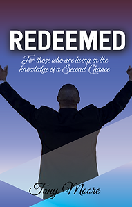 FrontCover_Redeemed.png