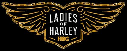 ladiesofharley.webp