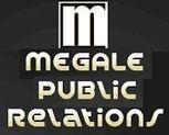 megale_logo.jpg