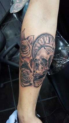 jeremy tattoo march 2018 17.jpg