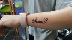 jeremy tattoo march 2018 16.jpg