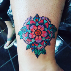 jeremy tattoo march 2018 9.jpg