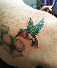 Jeremy tattoo 2018 13.jpg