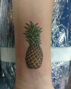 phil tattoo 3