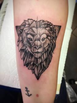 december sierra tattoos 5