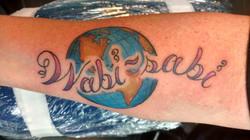 phil tattoo 4