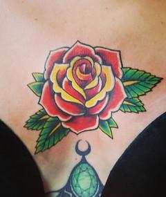 jeremy tattoo 4.jpg