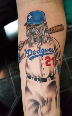 jeremy tattoo 5.jpg