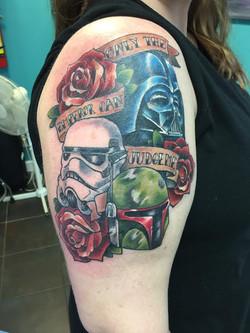sierra tattoo 2017 3