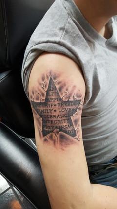 Jeremy tattoo 2018 10.jpg