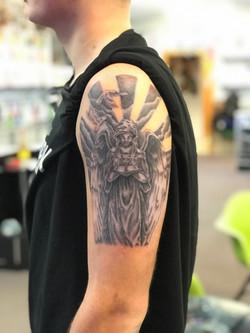 phil tattoo 2018 20