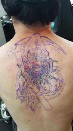 jeremy tattoo 1.jpg