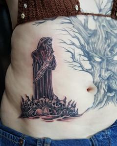 jeremy tattoo march 2018 2.jpg
