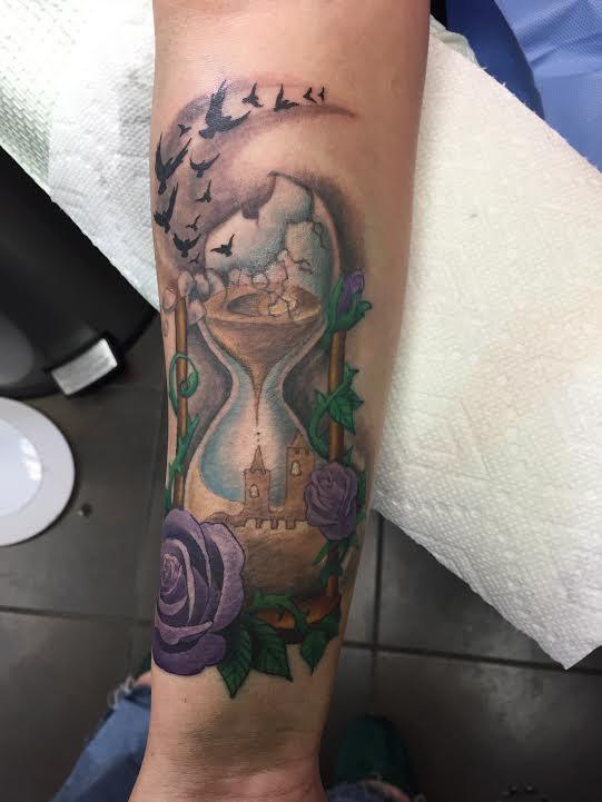 december sierra tattoos 6