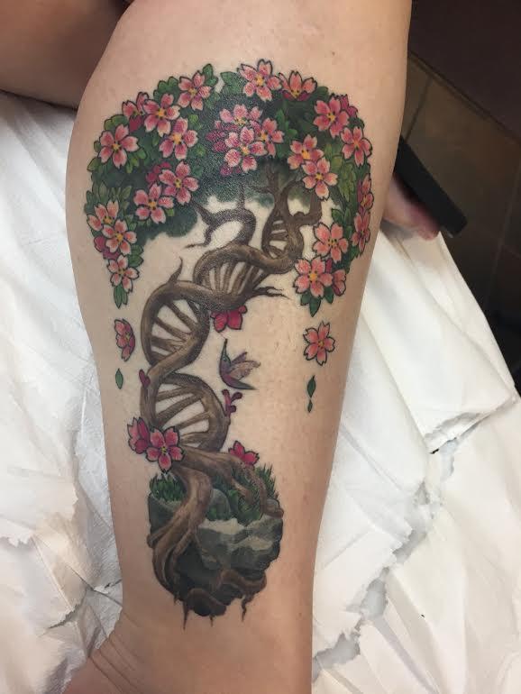 sierra tattoo 2017 1