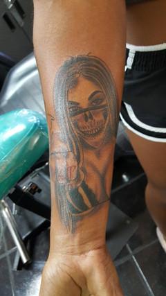 jeremy tattoo 6.jpg