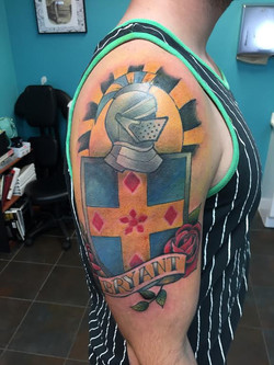 sierra tattoo 2017 4