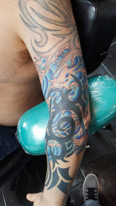 Jeremy tattoo 2018 22.jpg