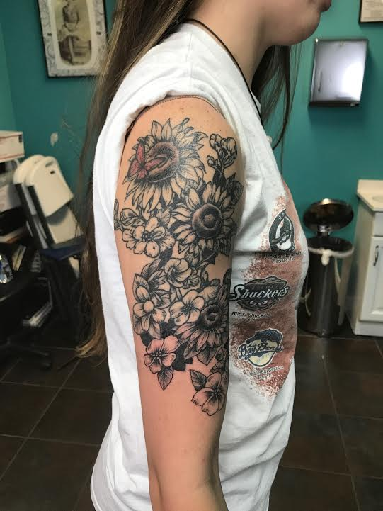 may 2017 sierra tattoo 8