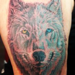 phil tattoo 5