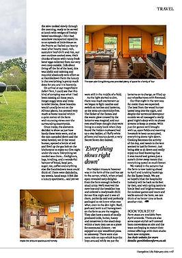 Travel pdf-page-002.jpg