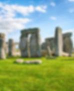 Stonehenge_3_295_47442.jpg