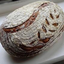 sour dough design.png