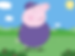 banner-family-hub-grandpa-pig_edited.png