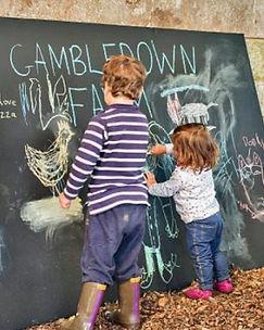 chalk board kids.jpg