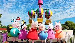 Peppa Pig world .jpeg