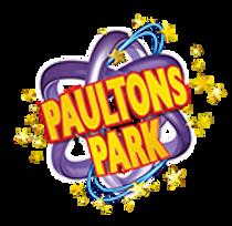 paultons.png